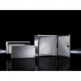 Inštalačná krabička Rittal EX 9408.600 9408600, (š x v x h) 800 x 1000 x 300 mm, ušľachtilá oceľ, 1 ks