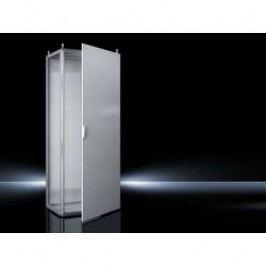 Skriňový rozvádzač Rittal TS8 9666.925 9666.925, (š x v x h) 1100 x 2000 x 600 mm, oceľový plech, svetlo sivá (RAL 7035), 1 ks