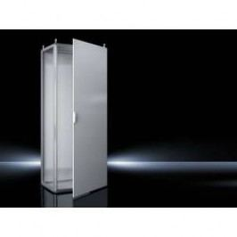 Skriňový rozvádzač Rittal TS8 9666.965 9666.965, (š x v x h) 1100 x 2000 x 400 mm, oceľový plech, svetlo sivá (RAL 7035), 1 ks