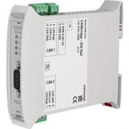 CAN rozhranie CAN dátová zbernica Ixxat 1.01.0121.11020
