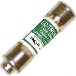 Oneskorovacia poistka Time-Delay Bussmann FNQ-R-30, 30 A, 600 V/AC, (Ø x d) 10.3 mm x 38.1 mm, pomalý -T-, 1 ks