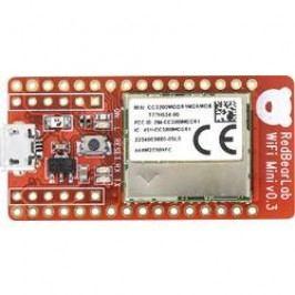 Vývojová doska Seeed Studio RedBearLab CC3200 WiFi Mini