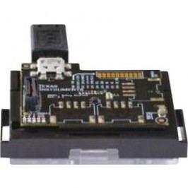 Vývojová doska Texas Instruments CC-DEVPACK-DEBUG