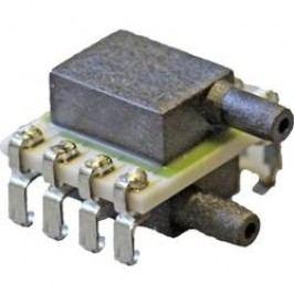 Senzor tlaku Merit Sensor 1401-P15D-11, 15 psi, 1.05 bar (max)