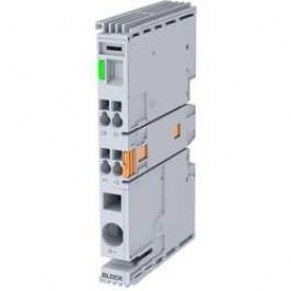Istič Block EB-2724-030-0 EB-2724-030-0, 24 V/DC, 3 A, 1 ks