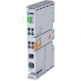 Istič Block EB-2724-040-0 EB-2724-040-0, 24 V/DC, 4 A, 1 ks