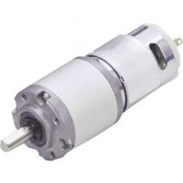 Drive-System Europe DSMP320-12-0005-BF, 12 V/DC