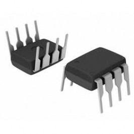 Optočlen - fototranzistor Vishay ILD74 DIP-8