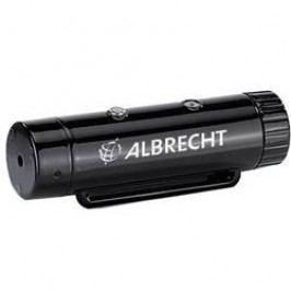 Športová outdoorová kamera Albrecht Mini DV 100 Waterproof 21200