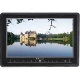 Auto LCD displej Phonocar VM-173, 18 cm 7