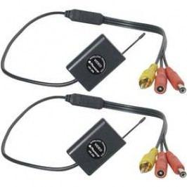 Vysielač videosignálu Phonocar VM289