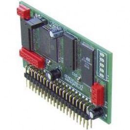 Ventilátor Emis SMCflex-Lüfter