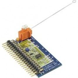 Vysielací modul C-Control, 433 MHz, AM RF rozhranie