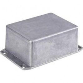 Univerzálne púzdro Hammond Electronics 1590N1FL 121.1 x 66 x 39.3 hliník liatina hliník 1 ks
