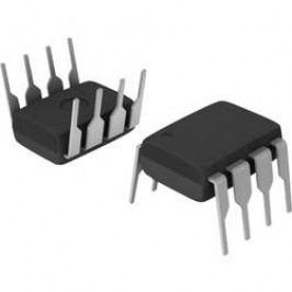 Optočlen - fototranzistor Broadcom HCPL-2630-000E DIP-8