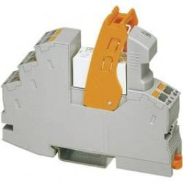 Reléový modul Phoenix Contact RIF-1-RPT-LV-24AC/1X21AU (2903337)