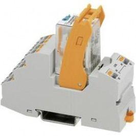 Reléový modul Phoenix Contact RIF-2-RPT-LV-230AC/4X21 (2903304)