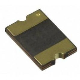 PTC pojistka Bourns MF-MSMF160-2, 1,6 A, 4,73 x 3,41 x 0,85 mm