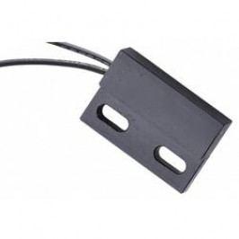 Jazyčkový kontakt Cherry Switches MP201902, 1 rozpínací, 30 V/DC, 30 V/AC, 200 mA, 3 W
