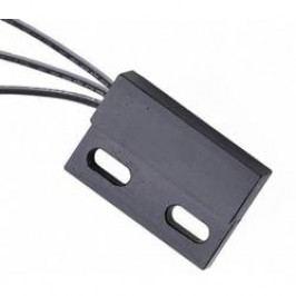 Jazyčkový kontakt Cherry Switches MP201903, 1 prepínací, 30 V/DC, 30 V/AC, 200 mA, 3 W