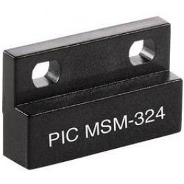 PIC MSM-324