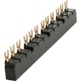 Fázová lišta WEG BBS45-4 BBS45-4, 690 V, 63 A, 1 ks