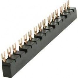 Fázová lišta WEG BBS45-5 BBS45-5, 690 V, 63 A, 1 ks
