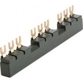 Fázová lišta WEG BBS54-3 BBS54-3, 690 V, 63 A, 1 ks