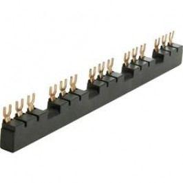 Fázová lišta WEG BBS54-5 BBS54-5, 690 V, 63 A, 1 ks