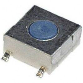Tlačidlo APEM PHAP3371A, 12 V/DC, 0.05 A, 1 ks