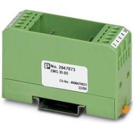 Kryt modulu do lišty Phoenix Contact EMG 30-B5 (2947873), 10 ks