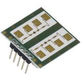Univerzálny modul radarového senzora B & B Thermotechnik RSM2650, 5 V