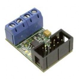 Rozširujúca doska Olimex MOD-RS485